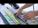 Беговые лыжи Fischer Инструкция по подбору