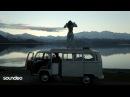 Anton Ishutin Gone Original Mix Video Edit