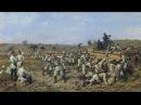Картины живописцев. Новое понимание. Казаки и армия. Утраченные технологии.