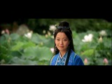 Jackie Chan &amp Kim Hee Sun - Endless Love (The Myth OST) T