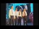 Фабрика Звёзд 6 Группа Челси- Последний звонок