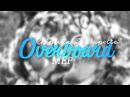 Overboard || ChipmunksxChipettes || Full MEP