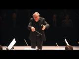 Joseph Haydn Symphony in G minor, Hob. 183 'The Hen'