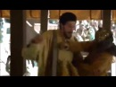Game Of Thrones vine edits 2
