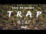Trap Mafia Beat