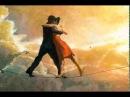 «Мохнатый шмель» Современный Русский романс Исп. Яна Грей-Yana Gray