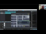 Stereo Bass Patching in prog/psy trance