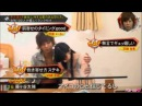 【HD】第15回 キスBUSA 藤ヶ谷太輔 「彼女に対する愛のある怒り方」2013 6 23