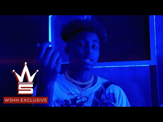 DDG Take Me Serious (WSHH Exclusive - Official Music Video)
