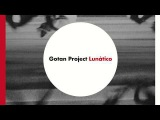 Gotan Project - Lun