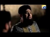 Taajdar e Haram Ho Nigah e Karam Owais Raza Qadri YouTube