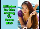 Filipina Is She Trying To Scam Me? Philippines