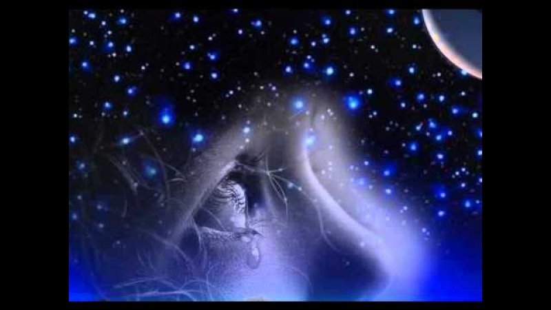 Звезды погасшей след_ ВИА