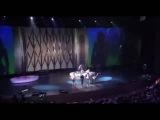 Юбилейный концерт И. Матвиенко 50 - группа Корни - 25 этаж