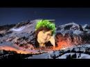 Olika я піду в далекі гори Ya pidu v daleki gory Оліка