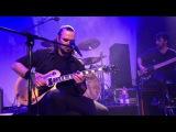 Empyrium-Mourners-Live in Oberhausen 28-04-2017