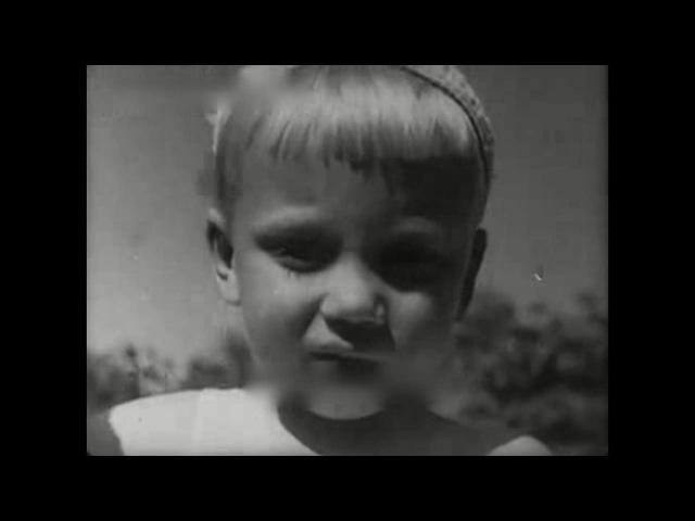 Ленинградский киножурнал № 31 (1943)
