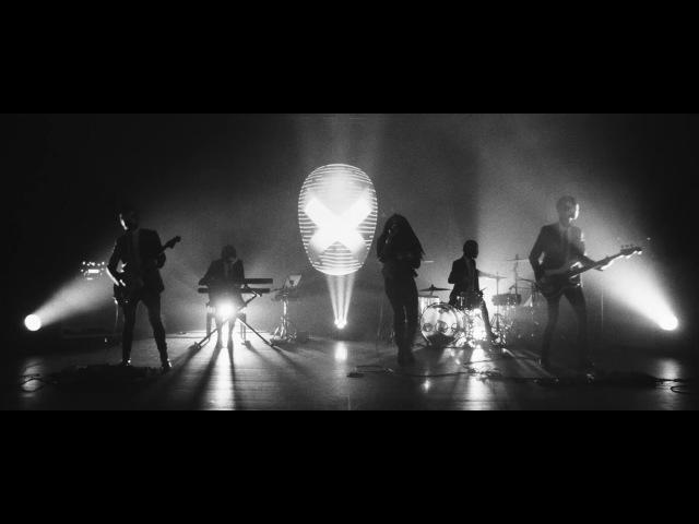 THE NOFACE - I Am over You [Clip officiel]