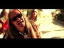LAZY BONEZ - SWEET GIRL