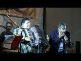 Alberto Calle e Gianmaria Ghezzi Stelle alpine Polka