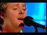 Kaiser Chiefs - I Can Do It Without You - Later With Jools Holland 2007