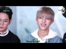 [ENG SUB] Heyo!TV B.A.P's Private Life Season 3 Episode 1- Part 1