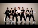 蕭亞軒 - LoVe MV -- ELVA