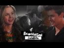 Zach Bella | Beautiful soul [2x18]