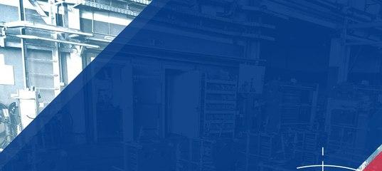 Ридан дзержинск официальный сайт вакансии Паяный теплообменник охладитель GEA FPA 10x20-100 Великий Новгород