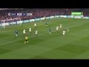 Hazard || Chelsea-Roma