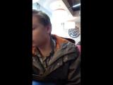Женя Шевченко - Live