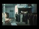Если любишь Таджикфильм 1982 online-video-cutter