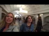 Соколовский & Дакота - Тайный клип Егора Крида. Клава Кока ждет ребенка? Игра Престолов против Секса...