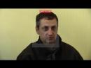 Задержанные в ЛНР диверсанты готовили убийство Александра Захарченко