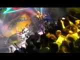 Mega Compilation – E-Type Best Hits + Live