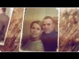 видео подарок Иванова
