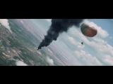 Мумия - Русский Трейлер (2017)