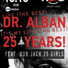 15.10.2017. Dr. Alban - The Best (It's My Life)