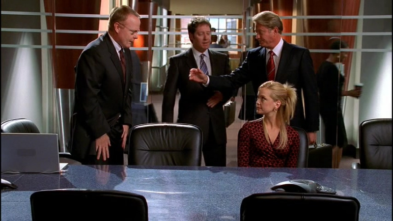 Boston legal 2x10.x264.Rus.Eng