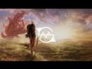 Naruto Shippuden - I Have Seen Much Anigam3 Remix