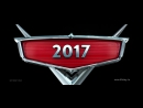 Тачки 3 / Cars 3 2017 WEBRip 1080p Трейлер