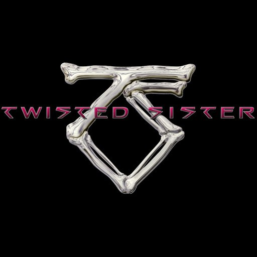 Twisted Sister альбом Official Singles