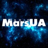 Radio MARS UA (Official Page)