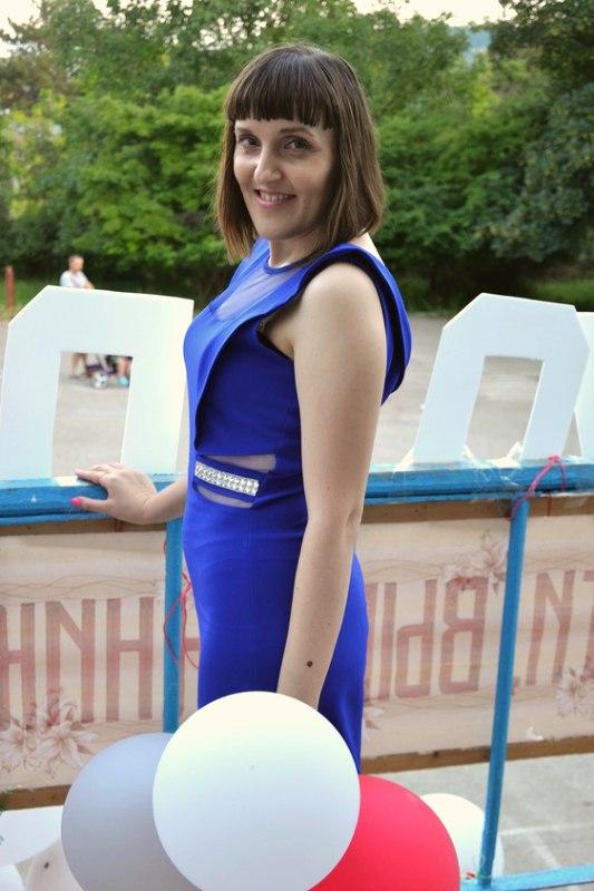 Natalya Udachkina - photo №3