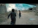 Coldplay - UpUp