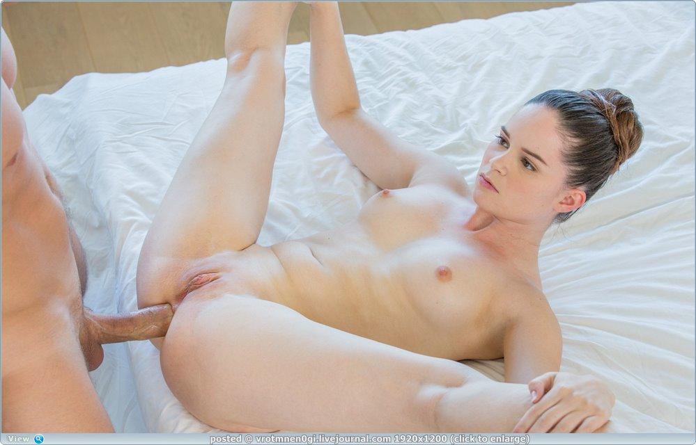 голые балерины фото ебля