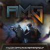 AMG™ | SCREAMER STUDIO (CS:S MODS)