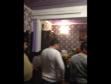 Артём Иванов  Live
