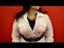 Секреты девушек с большой грудью