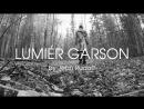Fashion Series. Lumiér Garson. Эпизод 1.